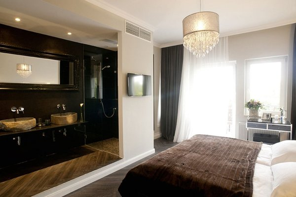 Villahotel Rheinblick - фото 3