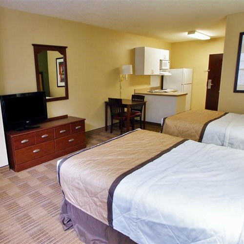 Photo of Extended Stay America Westage