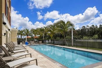 Photo of TownePlace Suites by Marriott Fort Myers Estero