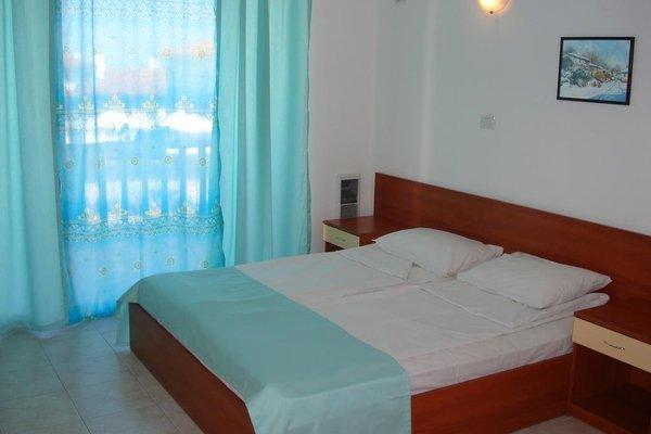 TSB Sun Coast Apartments - фото 1