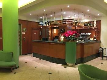 Abc Hotel - фото 19