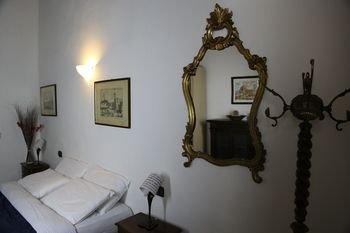 Tourist House Santa Croce - фото 1