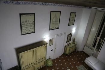 Tourist House Santa Croce - фото 13