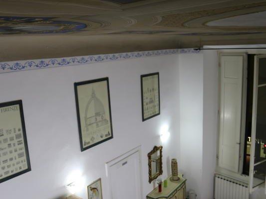 Tourist House Santa Croce - фото 18