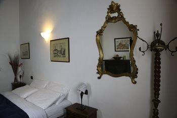 Tourist House Santa Croce - фото 2