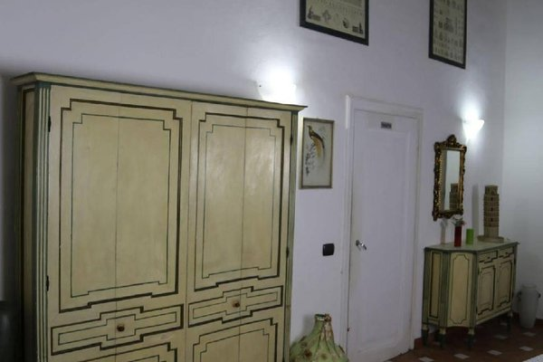 Tourist House Santa Croce - фото 6