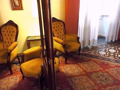 Hotel Cestelli - фото 50
