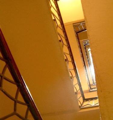Hotel Cestelli - фото 13