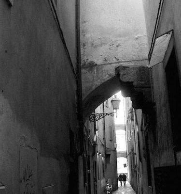 Hotel Cestelli - фото 18