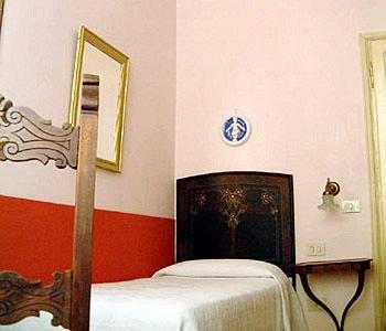 Hotel Cestelli - фото 2