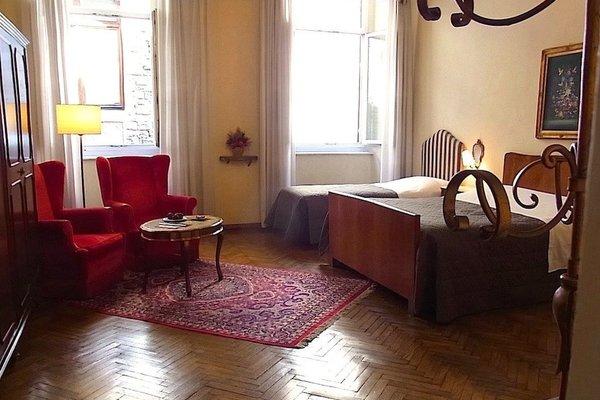 Hotel Cestelli - фото 3