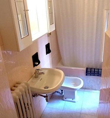 Hotel Cestelli - фото 6