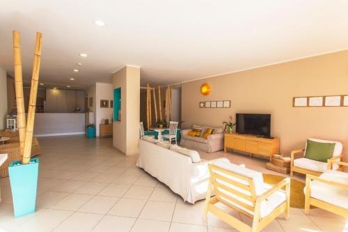 Hotel Baia Del Sole - фото 15
