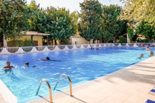 Hotel Baia Del Sole - фото 20