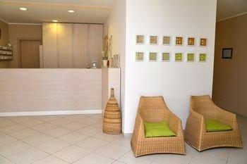 Hotel Baia Del Sole - фото 8