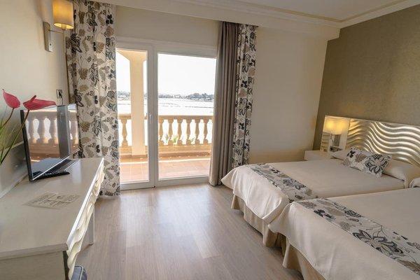 Hotel El Coto - фото 50