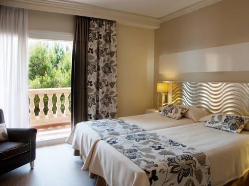 Hotel El Coto - фото 3