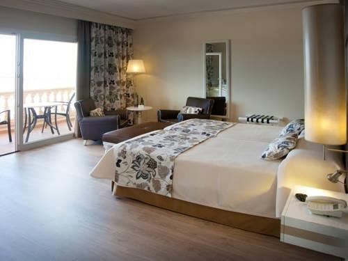 Hotel El Coto - фото 4