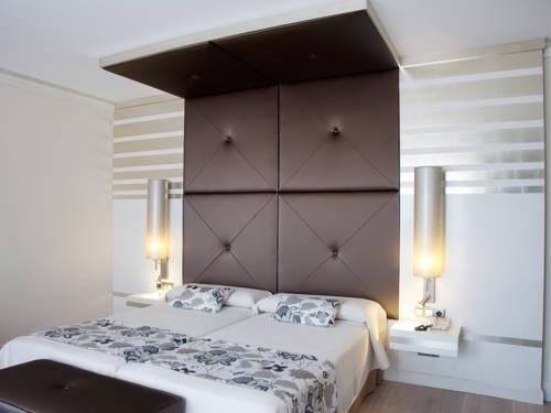 Hotel El Coto - фото 6