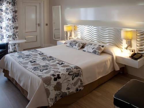 Hotel El Coto - фото 8