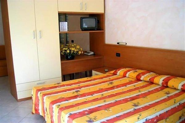 Hotel Miriam - фото 1