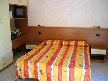Hotel Miriam - фото 2