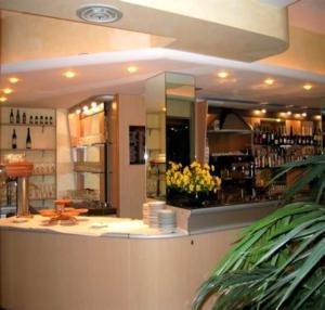 Hotel Miriam - фото 3