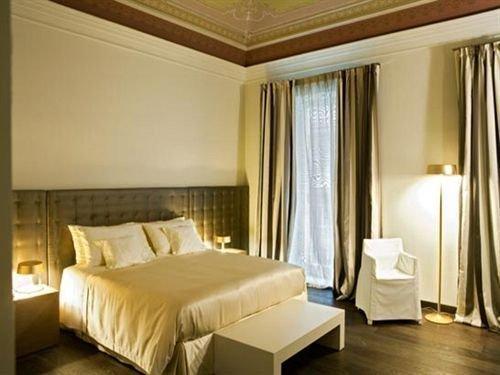 Hotel Romano House - фото 1