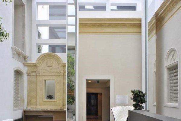 Hotel Romano House - фото 11