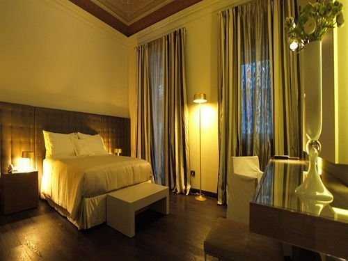 Hotel Romano House - фото 2