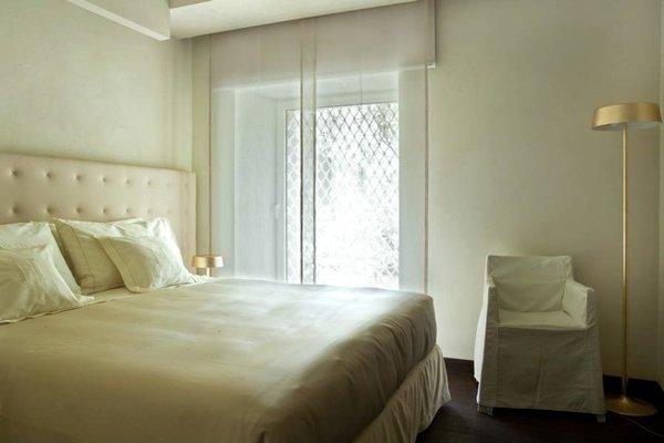 Hotel Romano House - фото 5
