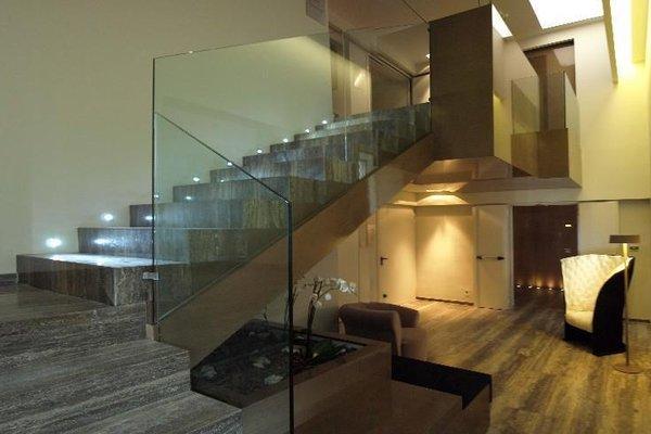 Hotel Romano House - фото 8
