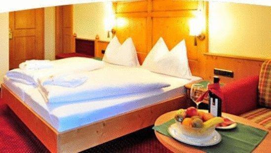 Hotel Seeblick - фото 1
