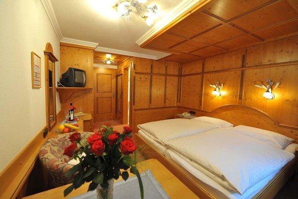 Hotel Seeblick - фото 10