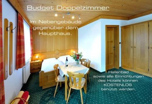 Hotel Seeblick - фото 2