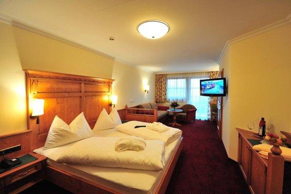 Hotel Seeblick - фото 3