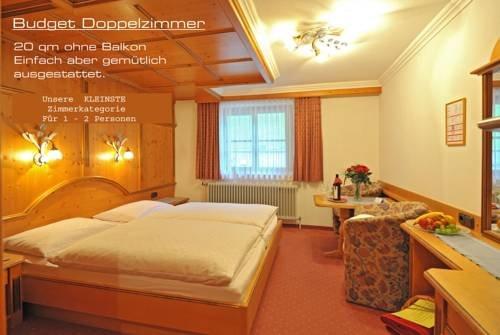 Hotel Seeblick - фото 4
