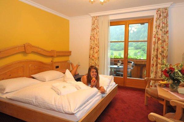 Hotel Seeblick - фото 5