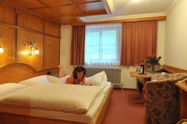 Hotel Seeblick - фото 6