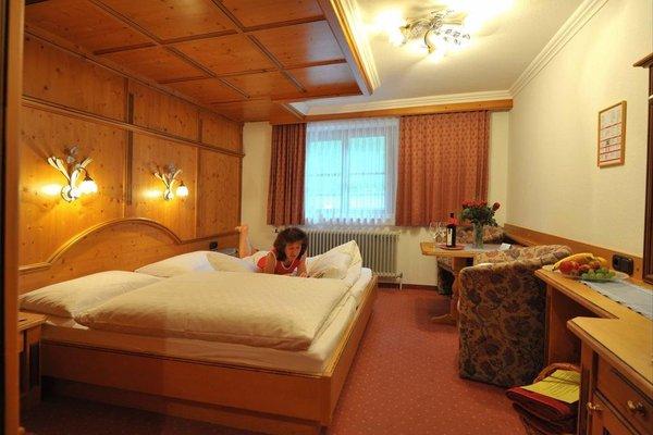 Hotel Seeblick - фото 7