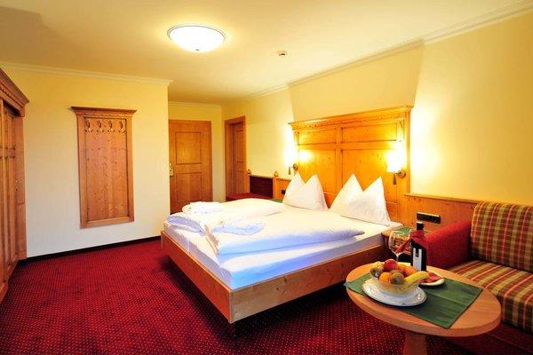 Hotel Seeblick - фото 9