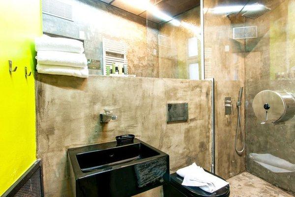 Czech Inn Hostel - фото 10