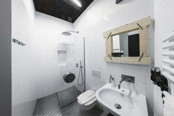 Czech Inn Hostel - фото 11