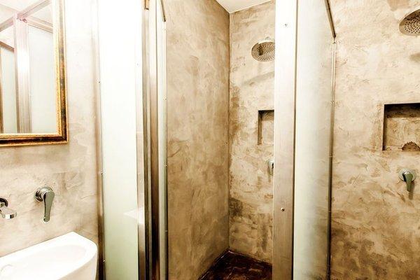 Czech Inn Hostel - фото 9