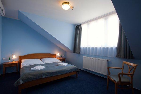 Anna Hotel - фото 7