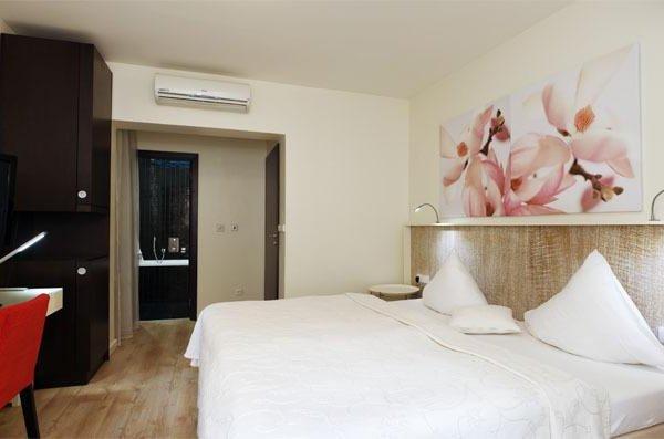 Hotel Andel - фото 1