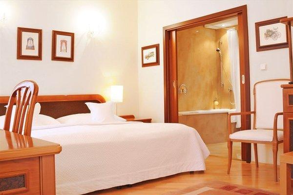 Louren hotel - фото 1
