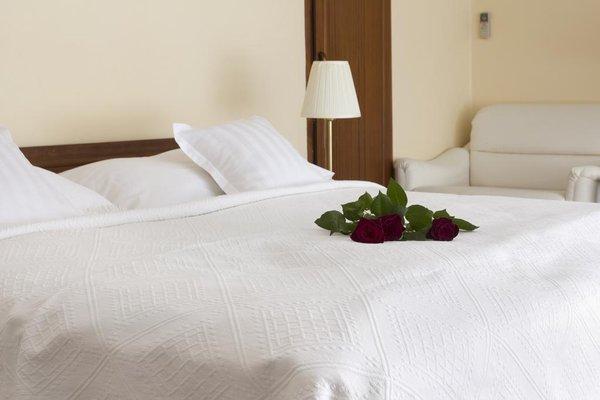 Louren hotel - фото 2