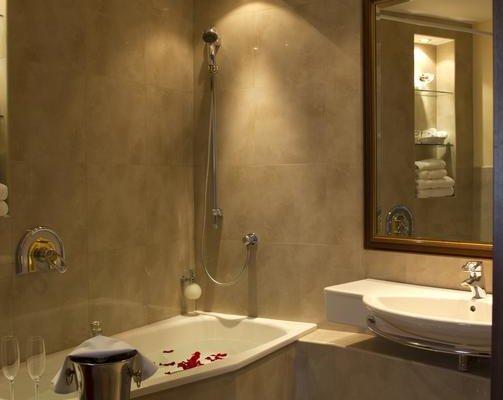 Louren hotel - фото 7