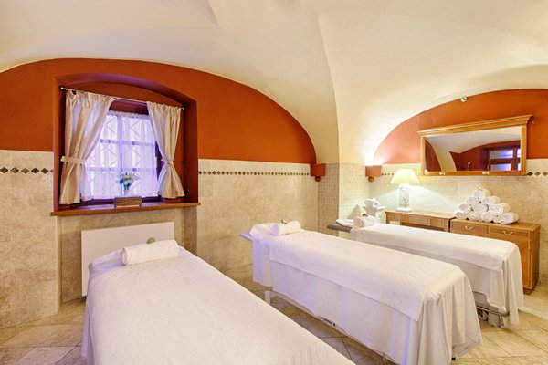 Отель Hoffmeister&Spa - фото 4